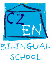 Bilingual School